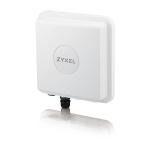 Zyxel LTE7460-M608 Router voor mobiele netwerken