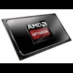 AMD Opteron 6338P 2.3GHz 16MB L3 Box processor