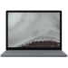 "Microsoft Surface Laptop 2 Platino Netbook 34,3 cm (13.5"") 2256 x 1504 Pixeles Pantalla táctil 8ª generación de procesadores Intel® Core™ i5 i5-8350U 8 GB LPDDR3-SDRAM 256 GB SSD"
