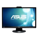 "ASUS VK248H pantalla para PC 61 cm (24"") Full HD Negro"