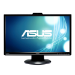 "ASUS VK248H computer monitor 61 cm (24"") Full HD Black"