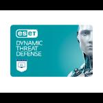 ESET Dynamic Threat Defense 500 - 999 User 500 - 999 license(s) 3 year(s)