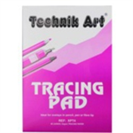 TECHNIK ART TRACING PAD A4 XPT4