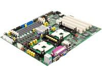 HP Inc. BD,SYS I/O,ATA,533