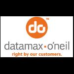 Datamax O'Neil 400063 pieza de repuesto de equipo de impresión Impresora de etiquetas