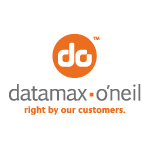 Datamax O'Neil 400003 Label printer