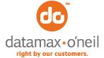 Datamax O'Neil 586267 cable de transmisión Negro 2,5 m Enchufe tipo F