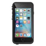 Otterbox 77-52563 Omhulsel Zwart mobiele telefoon behuizingen