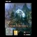Nexway SpellForce 3 PC Básico Inglés, Español
