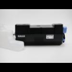Alpa-Cartridge Comp Kyocera FS4200 TK3130 Toner