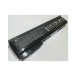 MicroBattery MBI2396 Lithium-Ion 5200mAh 10.8V rechargeable battery