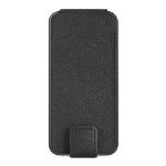 Belkin Snap Folio iPhone 5