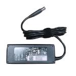 DELL 492-BBUX power adapter/inverter Indoor 65 W Black