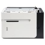 HP LaserJet CB523A