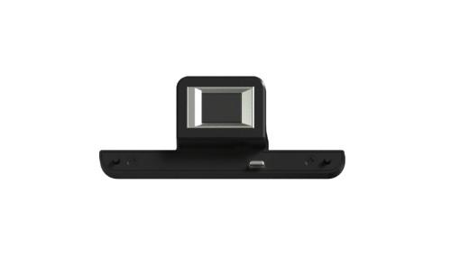 Elo Touch Solution E134286 fingerprint reader 508 x 508 DPI Black