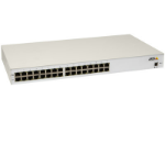 Axis PoE Midspan 16 port Gigabit Ethernet 48 V
