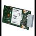 Lexmark Hard Disk (80+GB)