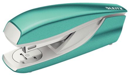 Leitz NeXXt 55021051 stapler Blue