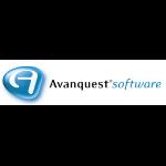 Avanquest POP-11676-LIC software license/upgrade 1 Lizenz(en) Elektronischer Software-Download (ESD) Deutsch