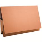 Guildhall PRW2-ORG folder Orange