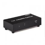 VCOM DD412A video splitter