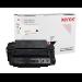 Everyday Tóner Negro , HP Q7551X equivalente de Xerox, 13000 páginas