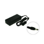 2-Power AC Adapter 19V 3.42A 65W