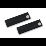 EK Water Blocks 3831109857069 hardware cooling accessory Black