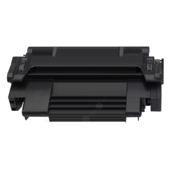 Dataproducts 295878-001 compatible Toner black, 6.8K pages, 1,369gr (replaces HP 98A)