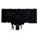 Origin Storage N/B KBD- Latitude E6220 German Layout 84 Keys Backlit Single Point