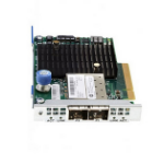Hewlett Packard Enterprise 794525-B21 network switch module