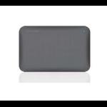 Toshiba Canvio Ready 3.0 (3.1 Gen 1) 500GB Black HDTP205EK3AA