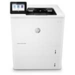 HP LaserJet Managed E60065x 1200 x 1200DPI A4
