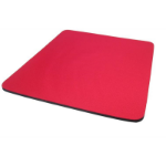 Target MPR-2 mouse pad Red