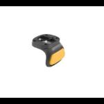 Zebra SG-NGRS-TRGASR-01R barcode reader accessory Trigger assembly