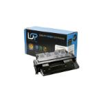 Click, Save & Print Remanufactured HP C8061X Black Toner Cartridge