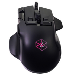Swiftpoint Z mouse USB Type-A Optical 12000 DPI Right-hand