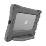 "Brenthaven 2880 tablet case 10.2"" Cover Gray"