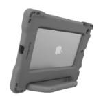 """Brenthaven 2880 tablet case 25.9 cm (10.2"""") Cover Grey"""
