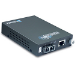 Trendnet TFC-1000S20 network media converter