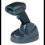 Honeywell Xenon 1912gER-2 Handheld bar code reader 1D/2D Laser Black,Grey