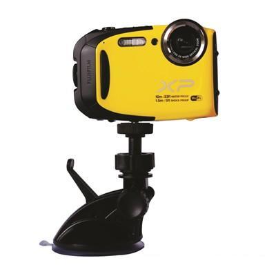 Fujifilm P10NA05730A camera bracket