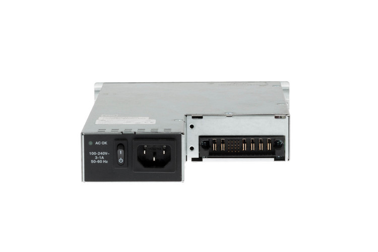 Cisco PWR-2901-AC= power supply unit