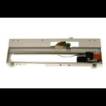 Fujitsu fi-590PRB Reverse page imprinter