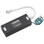 Black Box SP365A-R2 surge protector