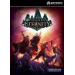 Nexway Pillars of Eternity - Hero Edition Linux/Mac/PC Español