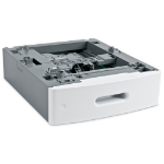 Lexmark TRAY OPT JR 550 OPTION TRAY