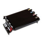 Lexmark 40X3572 Transfer-kit, 120K pages