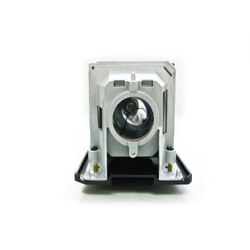 V7 Replacement Lamp for NEC NP18LP