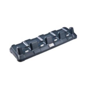 Intermec 871-229-202 handheld device accessory Black